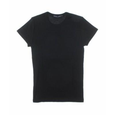 Ralph Lauren ラルフローレン Tシャツ・カットソー レディース