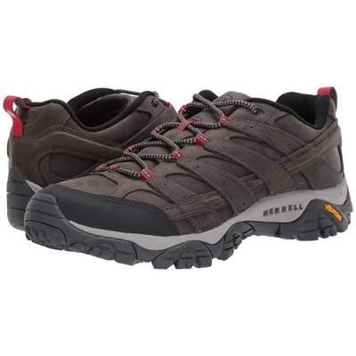 メレル Moab 2 Prime メンズ Hiking Charcoal