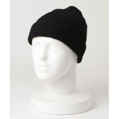 おしゃれスタ / USA CTN AZE(ST) WOMEN 帽子 > ニットキャップ/ビーニー
