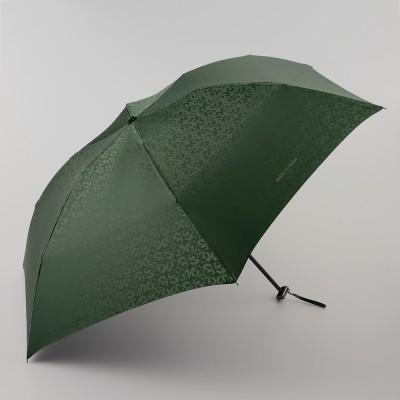 mila schon ミラ・ショーン  紳士ミニ雨傘 メンズ