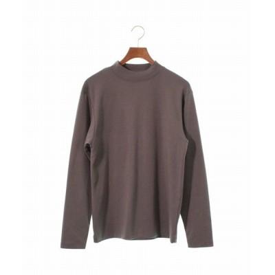 URBAN RESEARCH(メンズ) アーバン リサーチ Tシャツ・カットソー メンズ