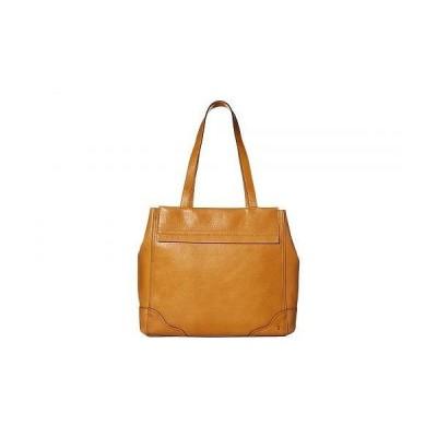Frye フライ レディース 女性用 バッグ 鞄 トートバッグ バックパック リュック Charlie Carryall Tote - Sunflower