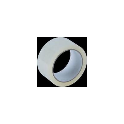 TRUSCO/トラスコ中山  梱包用OPPテープ 48mm×50m 厚み0.05mm TOPT-50