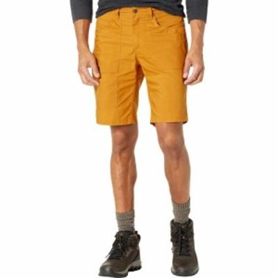 フェールラーベン Fjallraven メンズ ショートパンツ ボトムス・パンツ Vardag Lite Shorts Acorn