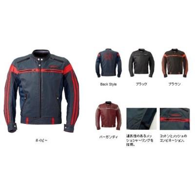 ホンダ純正  Honda CLASSICS  ヴィンテージ・ライダースジャケット  3L〜4Lサイズ  0SYEXW3E3l4l  HONDA