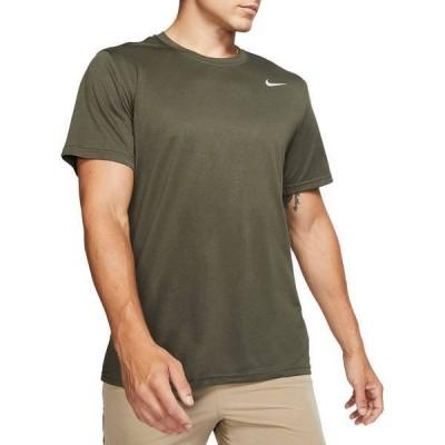 ナイキ メンズ シャツ トップス Nike Men's Legend 2.0 T-Shirt (Regular and Big & Tall)