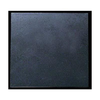 懐敷 懐石シート 角 透明 18角(200枚入) [18 x 18cm] (7-978-1) 料亭 旅館 和食器 飲食店 業務用