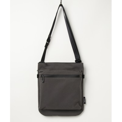 BAG IN THE DAY / Un coeur/FPCⅡ WOMEN バッグ > ショルダーバッグ