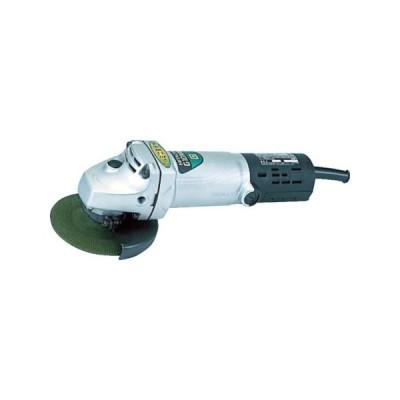 ディスクグラインダー 日立 G10MH-6036