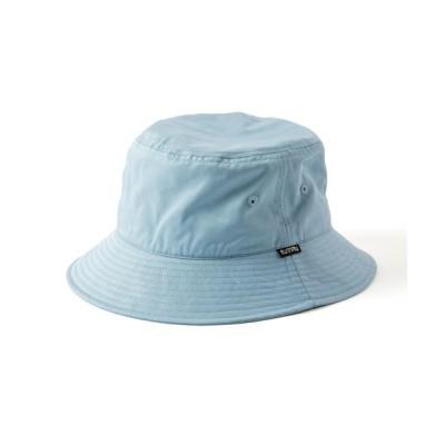 H.L.N.A / 【430】BASIC BUCKET HAT MEN 帽子 > ハット