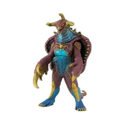 ウルトラ怪獣シリーズEX アークボガール