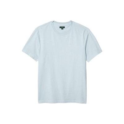 ジェイクルー メンズ シャツ トップス Always 1994 T-Shirt