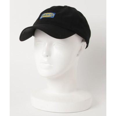 帽子 キャップ 【sixmouse】FAKE CAP