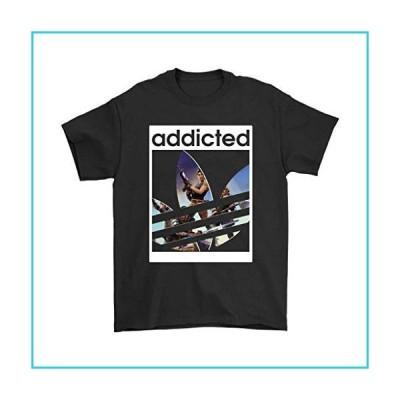 For F〓rtn〓t〓 F〓ns B〓ttle Roy〓l〓 〓ddicted Shirt T Shirt Hoodies Long Sleeve Swe〓tshirt【並行輸入品】