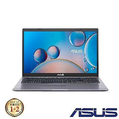 ASUS X515MA 15吋筆電 (N4120/4G/1TB HDD/Laptop/星空灰)