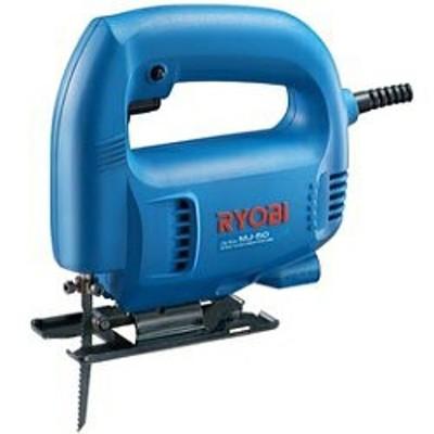 RYOBI リョービ DIY用ツール ジグソー MJ-50 [MJ-50]