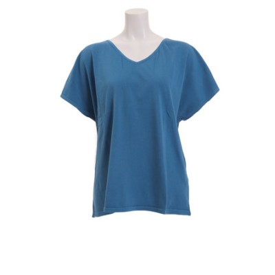 Tシャツ 半袖 2011477NVY