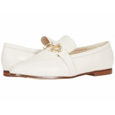 Cole Haan コールハーン レディース 女性用 シューズ 靴 ローファー ボートシューズ Modern Classics Loafer Ivory【送料無料】