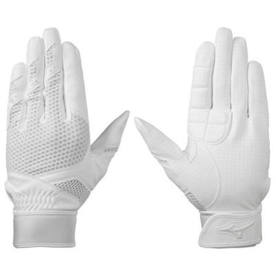 ミズノ(MIZUNO) 1EJED22010 野球 守備グローブ <グローバルエリート> 守備手袋 左手用 高校野球ルール対応 19SS