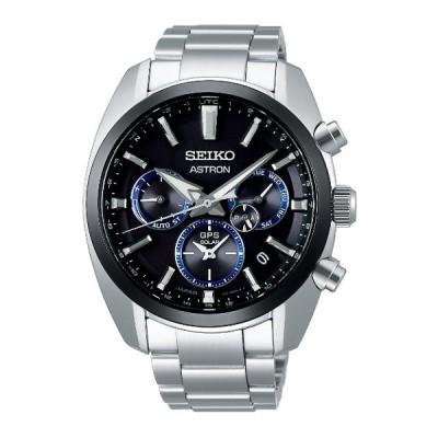 セイコー アストロン SEIKO ASTRON SBXC053 ソーラー GPS メンズ腕時計