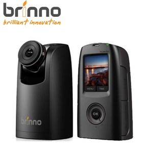 Brinno TLC200 Pro縮時攝影 (贈原廠防水盒+32G卡)