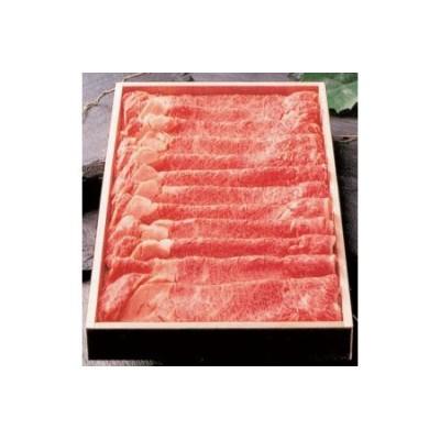 B01-202 山形牛リブロース すき焼き・焼き肉用詰合せ