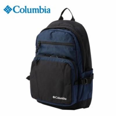 コロンビア バックパック メンズ レディース グレートスモーキーガーデン22L PU8402 425 Columbia od