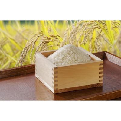 新米 魚沼産コシヒカリ 5kg(令和2年 9月収穫)