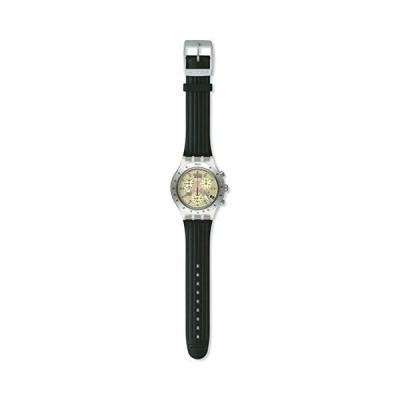 スウォッチ Swatch スワール Of サンド SVCK4013(海外取寄せ品)
