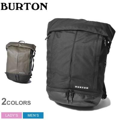 BURTON バートン バックパック アップスロープ 28L 196061
