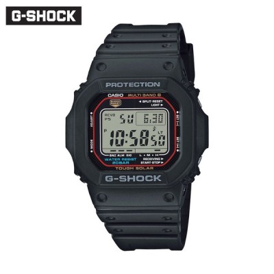 Gショック ジーショック メンズ腕時計 GW-M5610U-1JF CASIO カシオ正規品 G-SHOCK