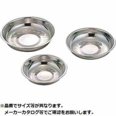 カンダ 【送料無料】KND-437053 【2個セット】ST仕分皿深型 14cm (KND437053)
