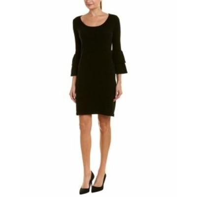 ファッション ドレス Caroline Grace Cashmere Sweaterdress
