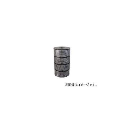 東海工業/TOKAI TKFフィルターφ300×500(φ29) UT800T(4186028) JAN:4560403150284