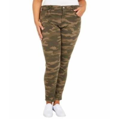 リーバイス レディース デニムパンツ ボトムス 311 Shaping Skinny Jeans Soft Tanzanite