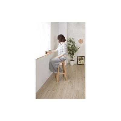 カウンターチェア 北欧 おしゃれ 安い バーチェア ハイチェア 高い 椅子 アメリカン アンティーク デザイナーズ レトロ ナチュラル 約 幅35 奥行35 高さ70