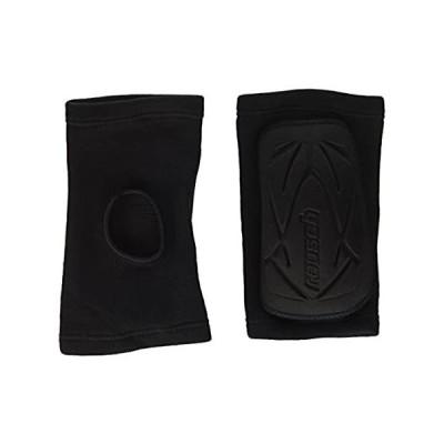 Reusch Protectors Elbow Protector Deluxe, Unisex, Protektoren Elbow Protect
