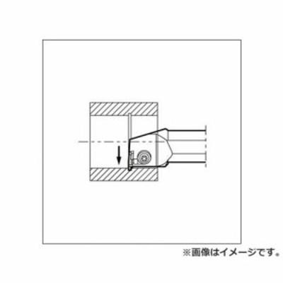 京セラ 溝入れ用ホルダ KIGBAR352516 [r20][s9-910]