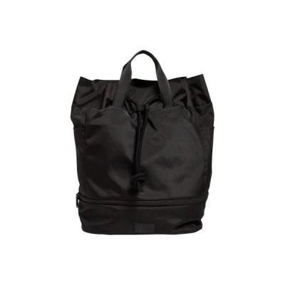 ユニセックス リュック バックパック ReActive Sport Bag
