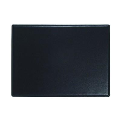 ガルフストリーム デスクマット キャリングデスクマット ブラック GPU-DSK-01