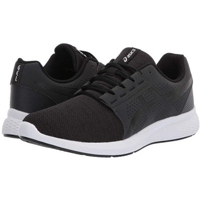 アシックス GEL-Torrance 2 メンズ スニーカー 靴 シューズ Graphite Grey/Black