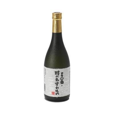 繊月酒造 時のわすれもの 焼酎 28度 熊本県 720ml