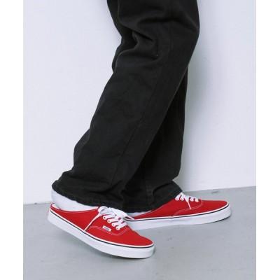 Styles / VANS AUTHENTIC MULE VN0A54F7QLZ/VN0A54F7JV6/VN0A54F76BT MEN シューズ > スニーカー