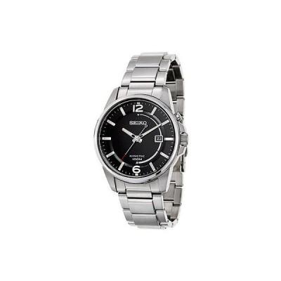 セイコー Seiko Core メンズ Kinetic 腕時計 SKA671