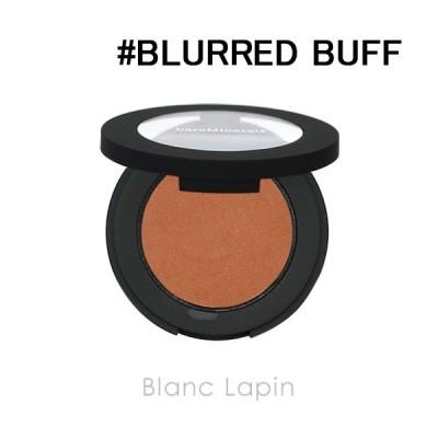 ベアミネラル bareminerals バウンス&ブラーブラッシュ #BLURRED BUFF 5.9g [565108]【メール便可】