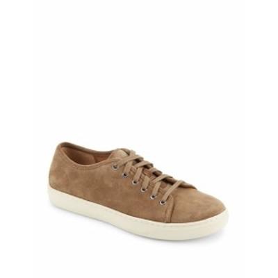 ヴィンス メンズ スニーカー Austin Lace-Up Sneakers