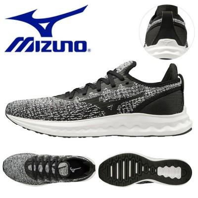 得割32 送料無料 ランニングシューズ ミズノ レディース MIZUNO WAVE POLARIS SP2 ウェーブポラリス マラソン ランニング シューズ 靴 ランシュー J1GC2083