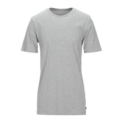 ナイキ NIKE T シャツ グレー S コットン 100% T シャツ