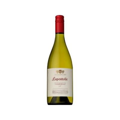 ■ ラポストール ラポストール シャルドネ(スクリュー) 2018 ( チリワイン 白ワイン ワイン )