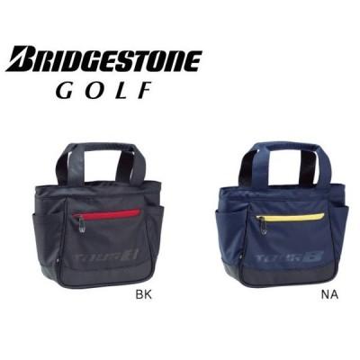 ブリヂストンゴルフ ラウンドトートバッグ ACG070